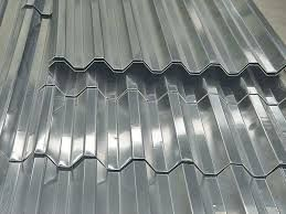 Our Priorities And Objectives Are To Provide International Quality Standards At The Prices Which Should Be Comp Aluminum Roof Corrugated Roofing Roofing Sheets