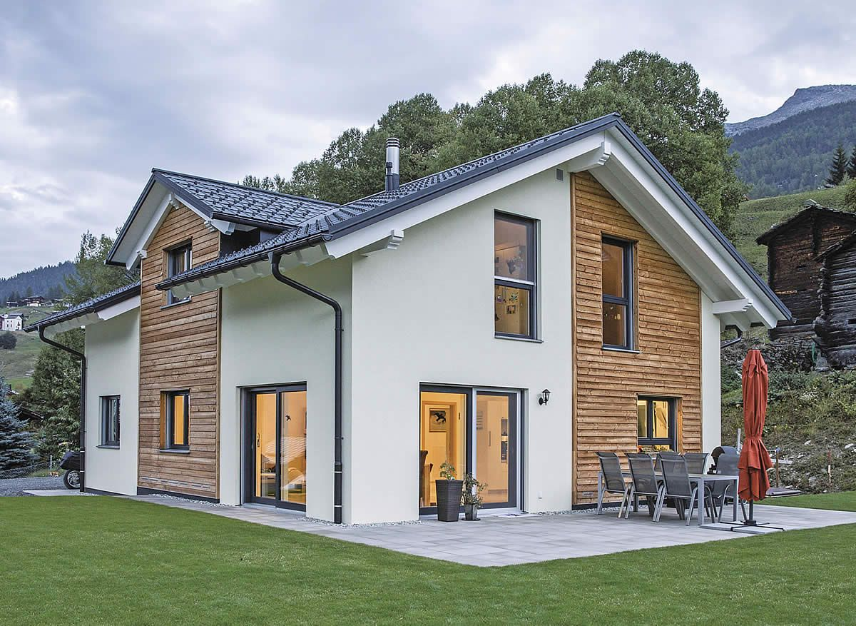 WeberHaus GmbH & Co KG