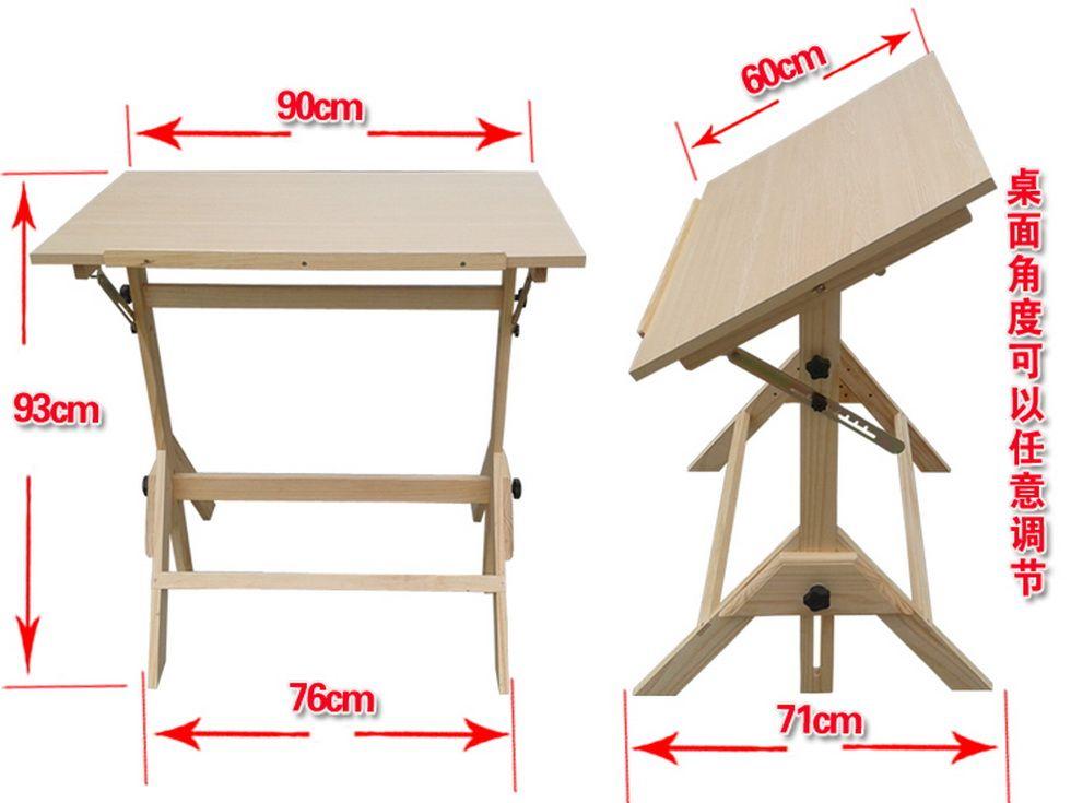 Encontrar m s caballetes informaci n acerca de modelos de - Caballetes para mesas ...