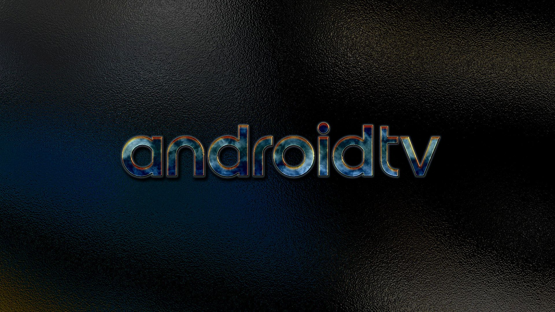 Awesome 4k Wallpaper Android Tv wallpapers to download for free greenvirals