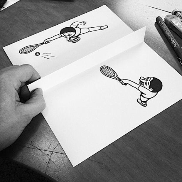 Art by Husk Mit Navn