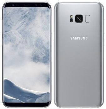 Samsung Galaxy S8 Plus Price In Pakistan 2021 Samsung Samsung Galaxy Galaxy S8