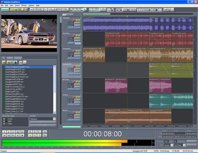 sony vegas professional 9 0 patch and keygen only | gartoma | Adobe