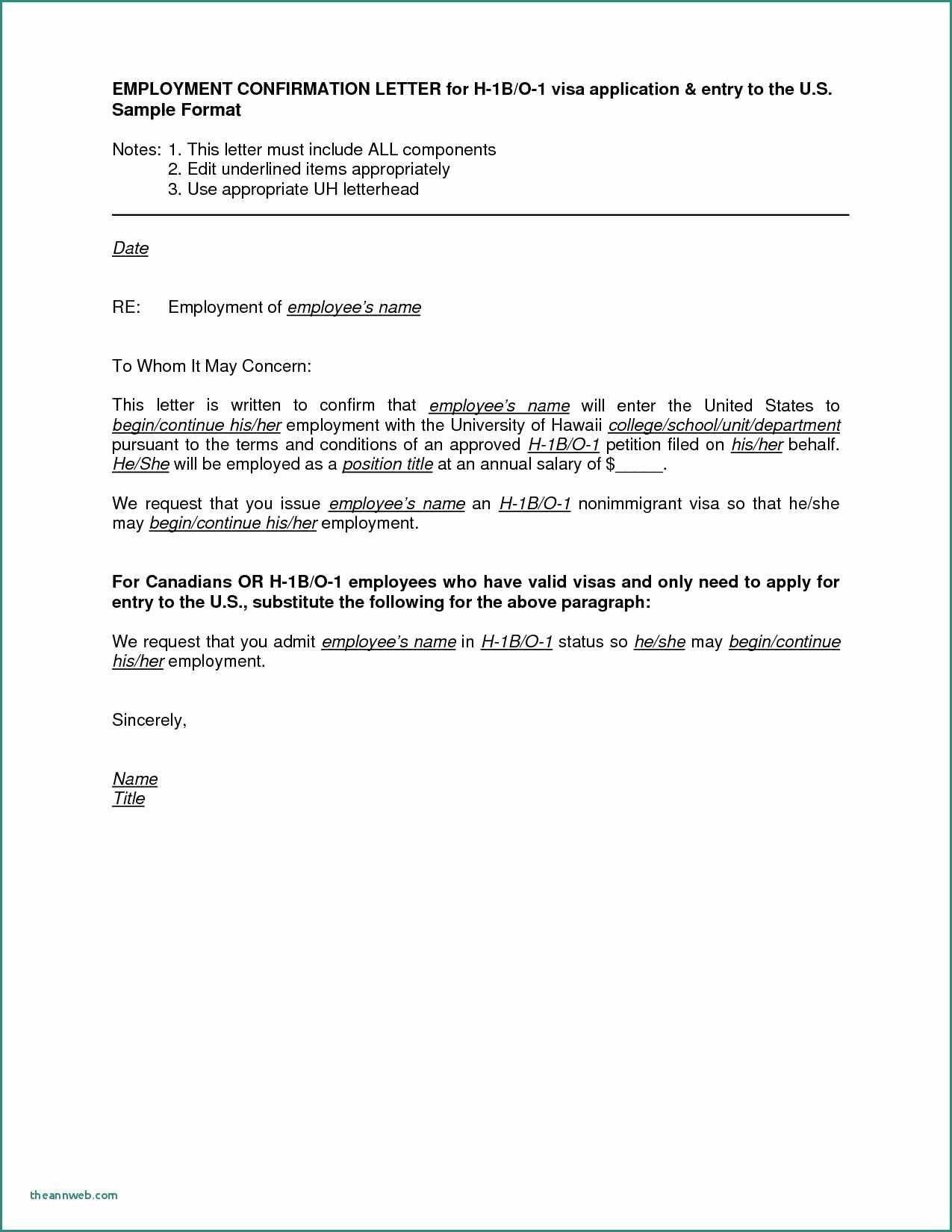Letter To A Business Template In 2020 Letter Template Word