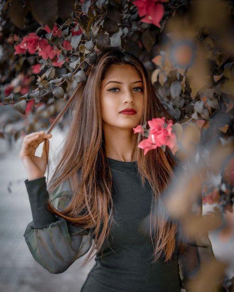 Arishfa Khan HD Pics Cute Small girl Wallpaper 4k in 2020 ...