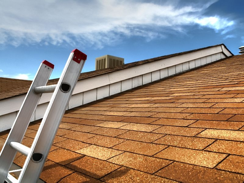 Roof Repair Contractor Roofing Specialist Malaysia Roof