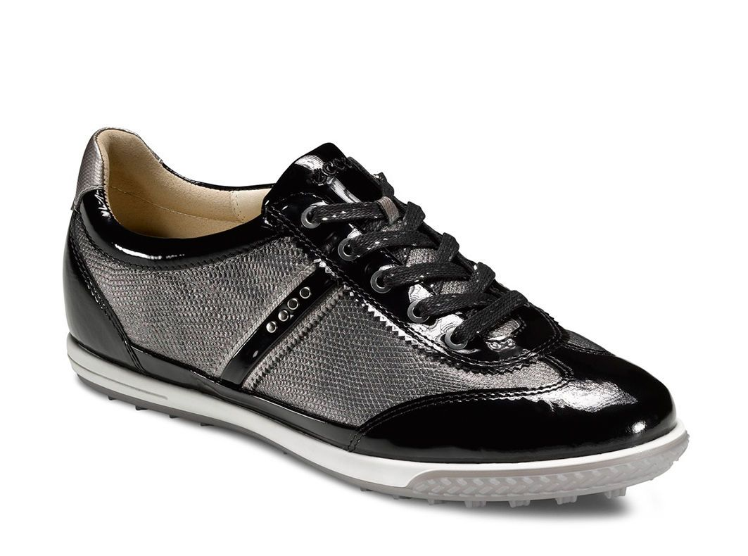 Life street luxe womens fashion golf shoes ecco usa yes