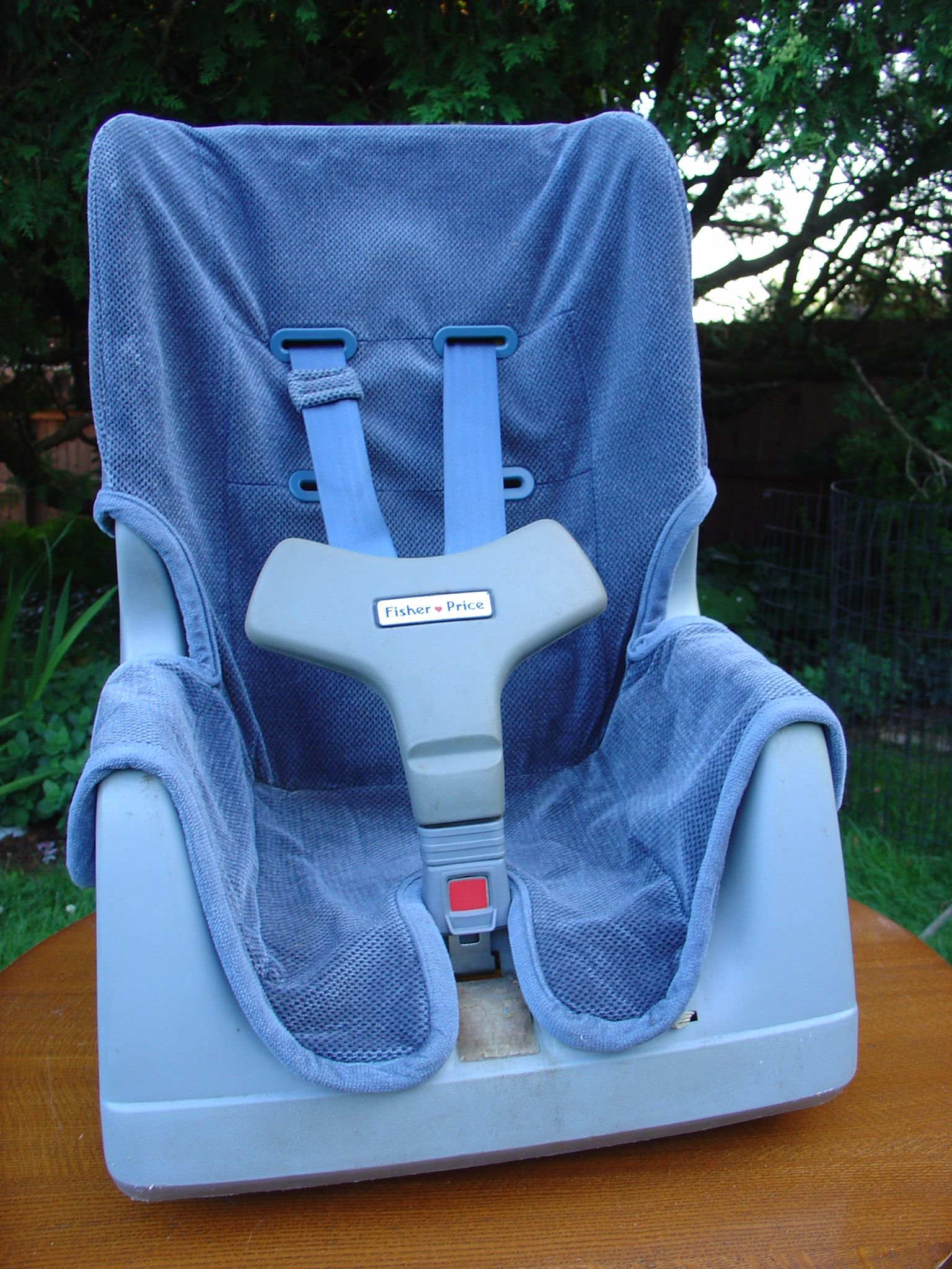 Car Seat Toy Fisher Price : Fisher price t shield vintage car seats pinterest