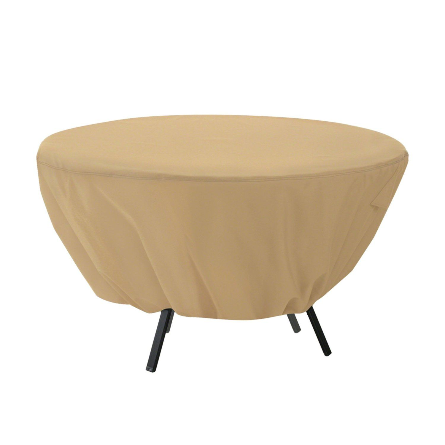 outdoor covers for furniture.