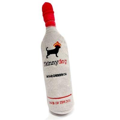 Skinny Dog Margrrrita For Designer Dog Dog Toys Skinny Dog
