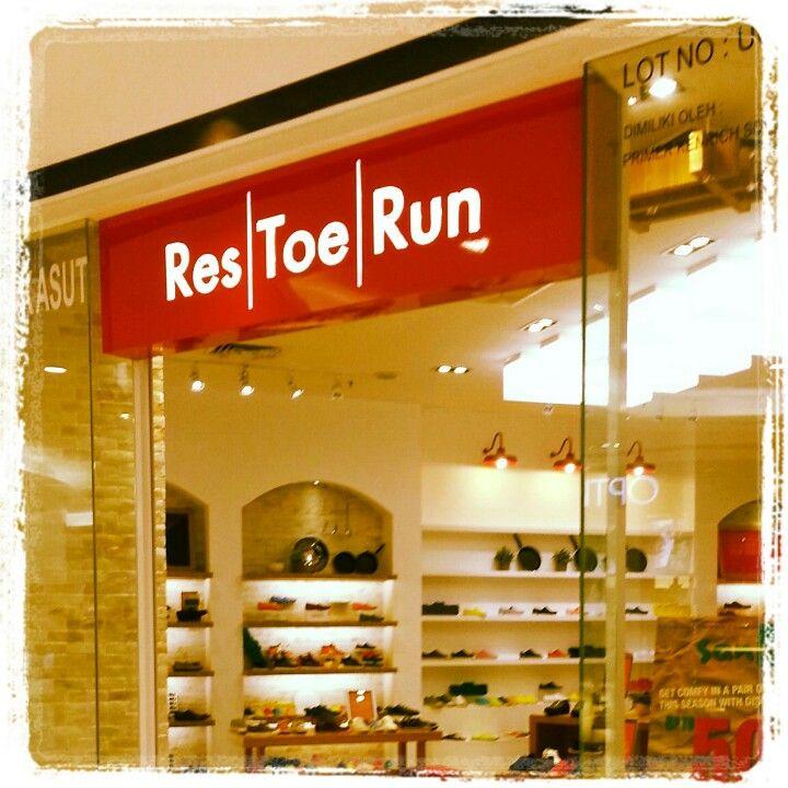 Unique Shoe Shop Name Shop Name Ideas Unique Shoes Shoe Shop