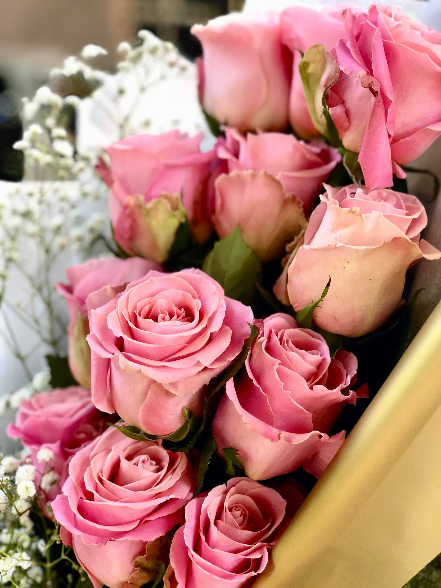 Mothers Day Flowers Mothers Day Presents Mother S Day Gift Ideas Mothers Day Ideas Mo Mothers Day Presents Cheap Mothers Day Gifts Mothers Day Gifts Amazon