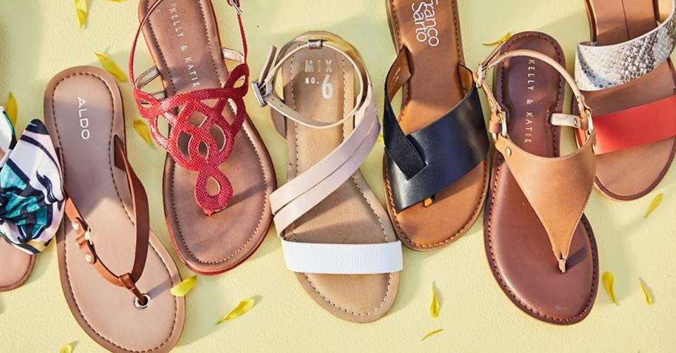Dsw designer shoe warehouse, Designer