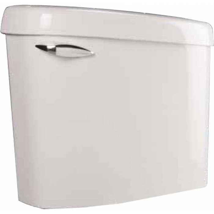 Amazon Com Vingli Upgraded Portable 5 3 Gallon Flushing Camping Toilet W Carrying Bag Splash Free Dumping Anti Leak Camping Toilet Waste Tanks Water Pumps