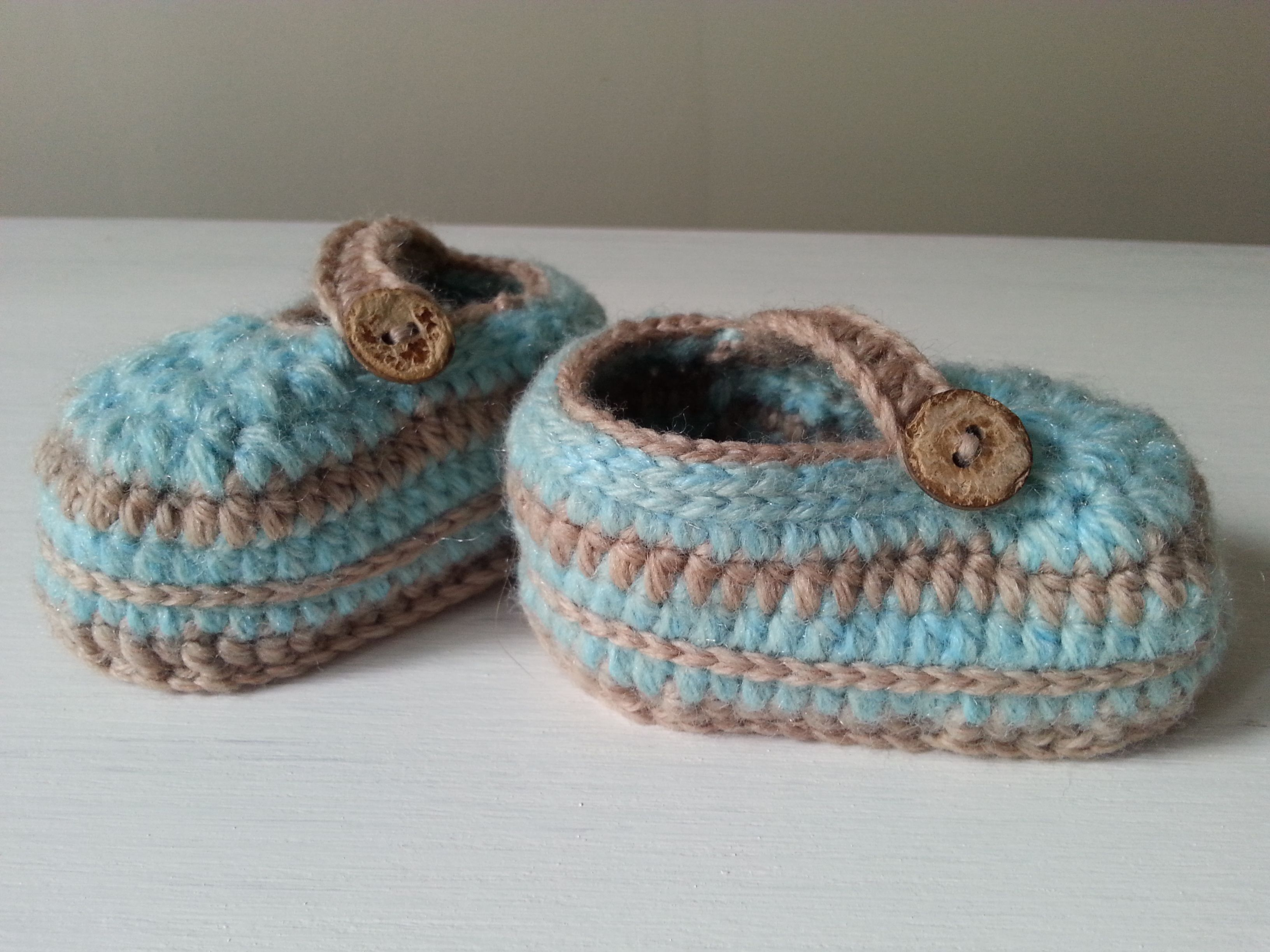 Pin On My Crochet Projects Moje Prace Szydelko