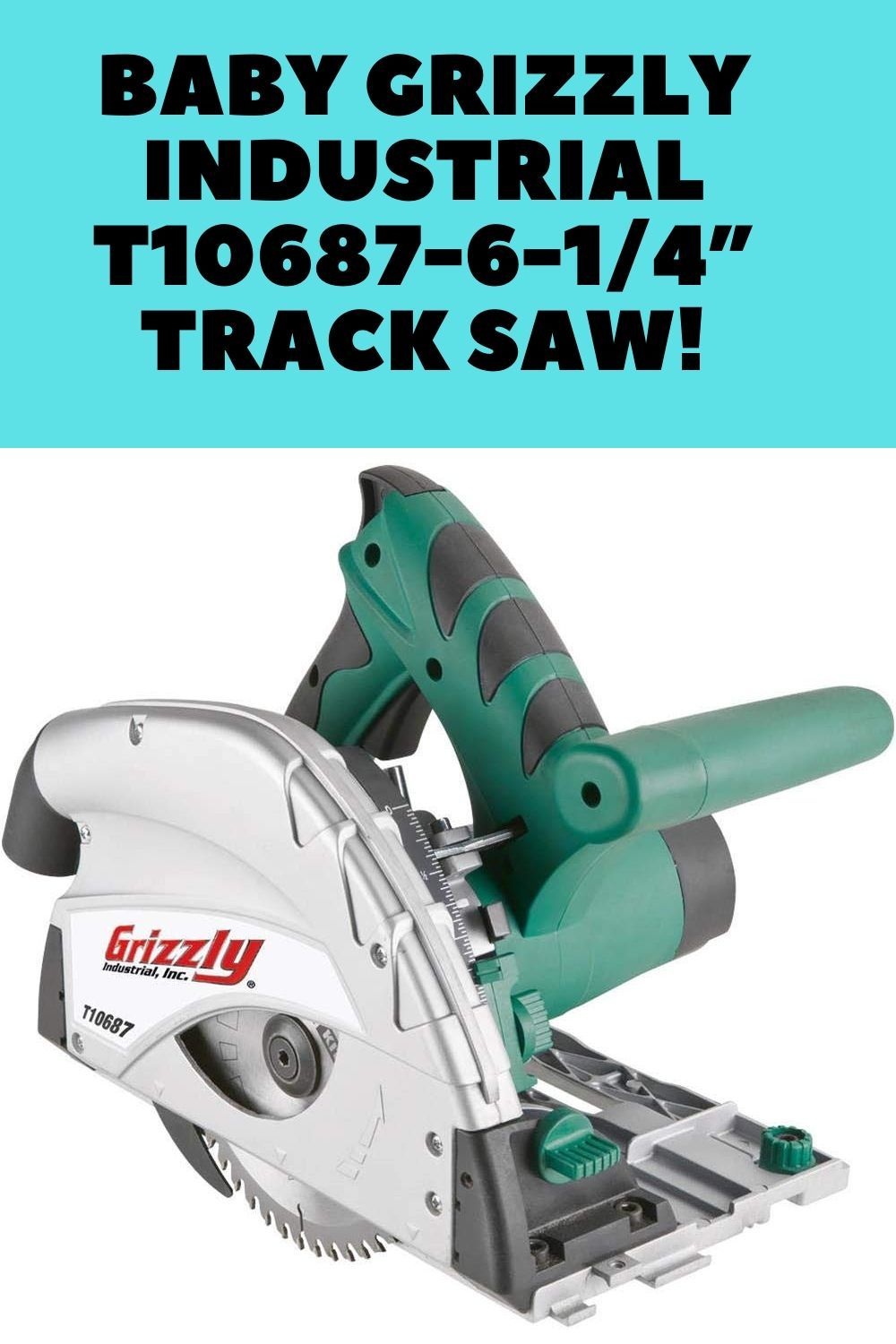 Top 10 Best Track Saws Reviews And Buying Guide In 2020 Best Track Power Saws Saws