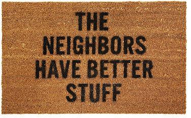 Best Doormat Ever Funny Doormats Door Mat Funny Home Decor