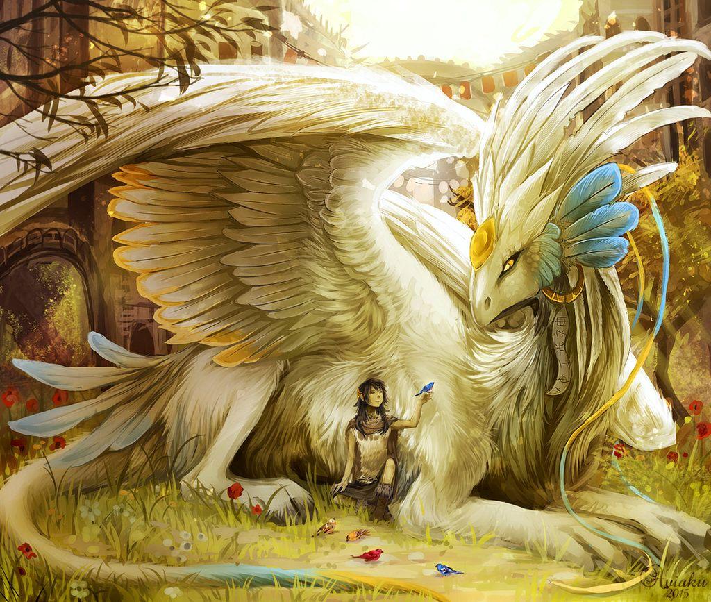 его драконы сказочные волшебные картинки этому времени они