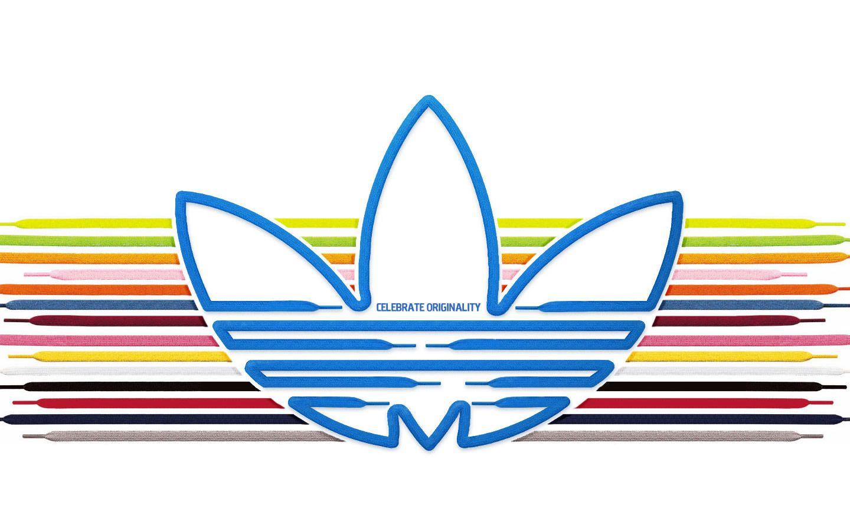Adidas Originals Wallpapers