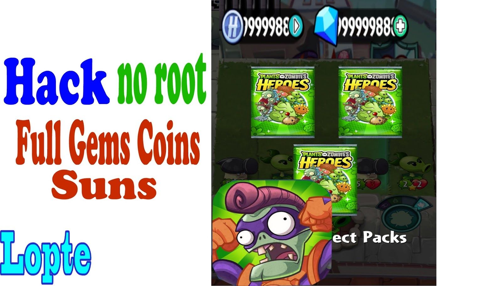 ed34beaac01429388b324c39c3f181e3 - How To Get The Green Key In Pvz Gw2