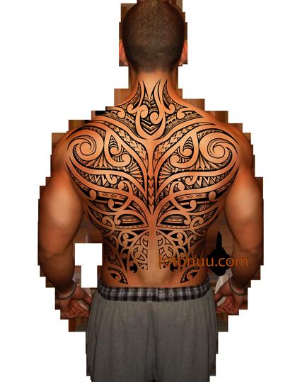 http://lotonuu.com/samoan-tattoos-designs-16.html