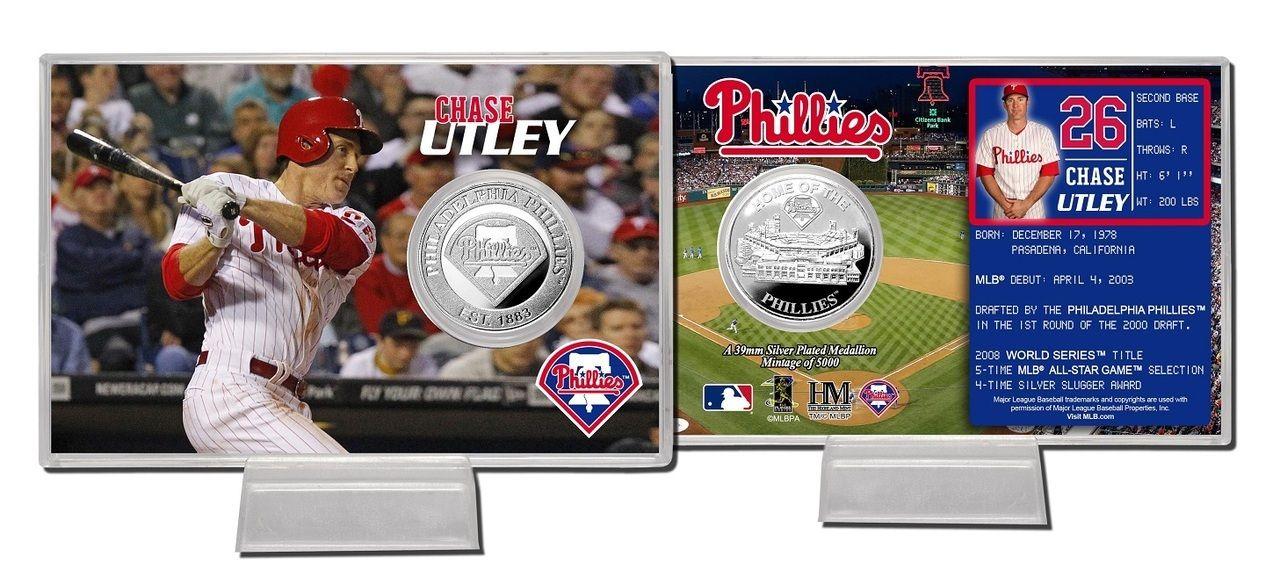 Pin by AAA Sports Memorabilia on Philadelphia Phillies