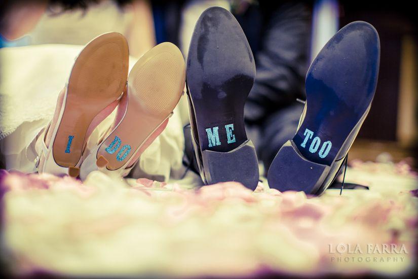 Boston Wedding Photographer | Lola Farra Photography #bostonweddingphotography #lolafarra #weddings #photography