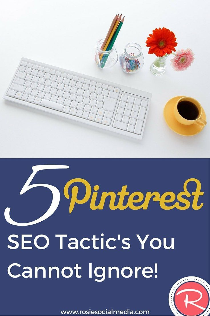 5 Pinterest SEO Tactics You Cannot Ignore If You Want To Be On Page 1 Of Google! | Learn About Pinterest SEO & The Importance of Keywords | ||| Curated by: Pinterest Marketing Expert Uzzal Hossain @Pinterest_Xpert #PinterestSEO #PinterestMarketing #PinterestMarketingtips #PinterestTips #PinterestForBusiness #PinterestStrategy #PinterestGrowthHacks #SMM