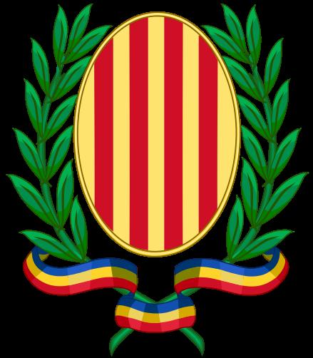 Andorra, Parish: Sant Julià de Lòria (Area 60 Mt²) #SantJuliàdeLòria #Andorra (L11984)