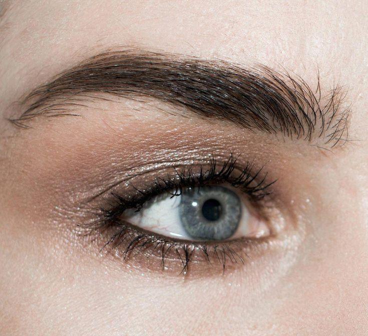 Eyebrow Waxing Places Near Me | Eyebrow Pencil Set | Ways ...