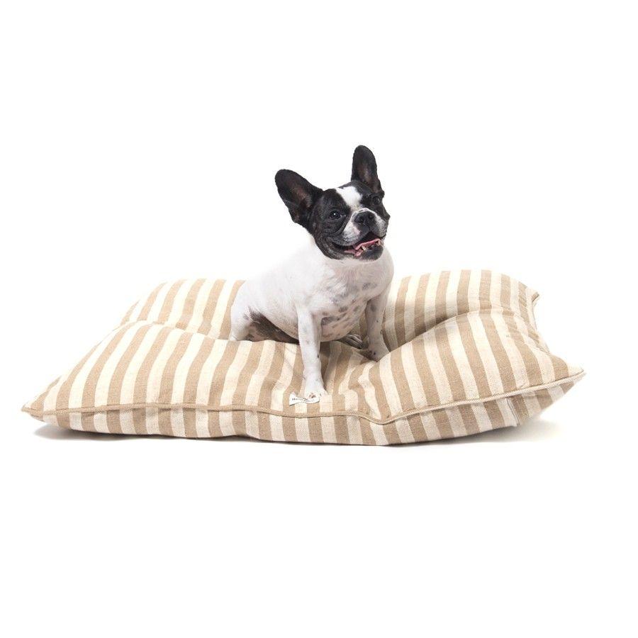 harry barker dog bed