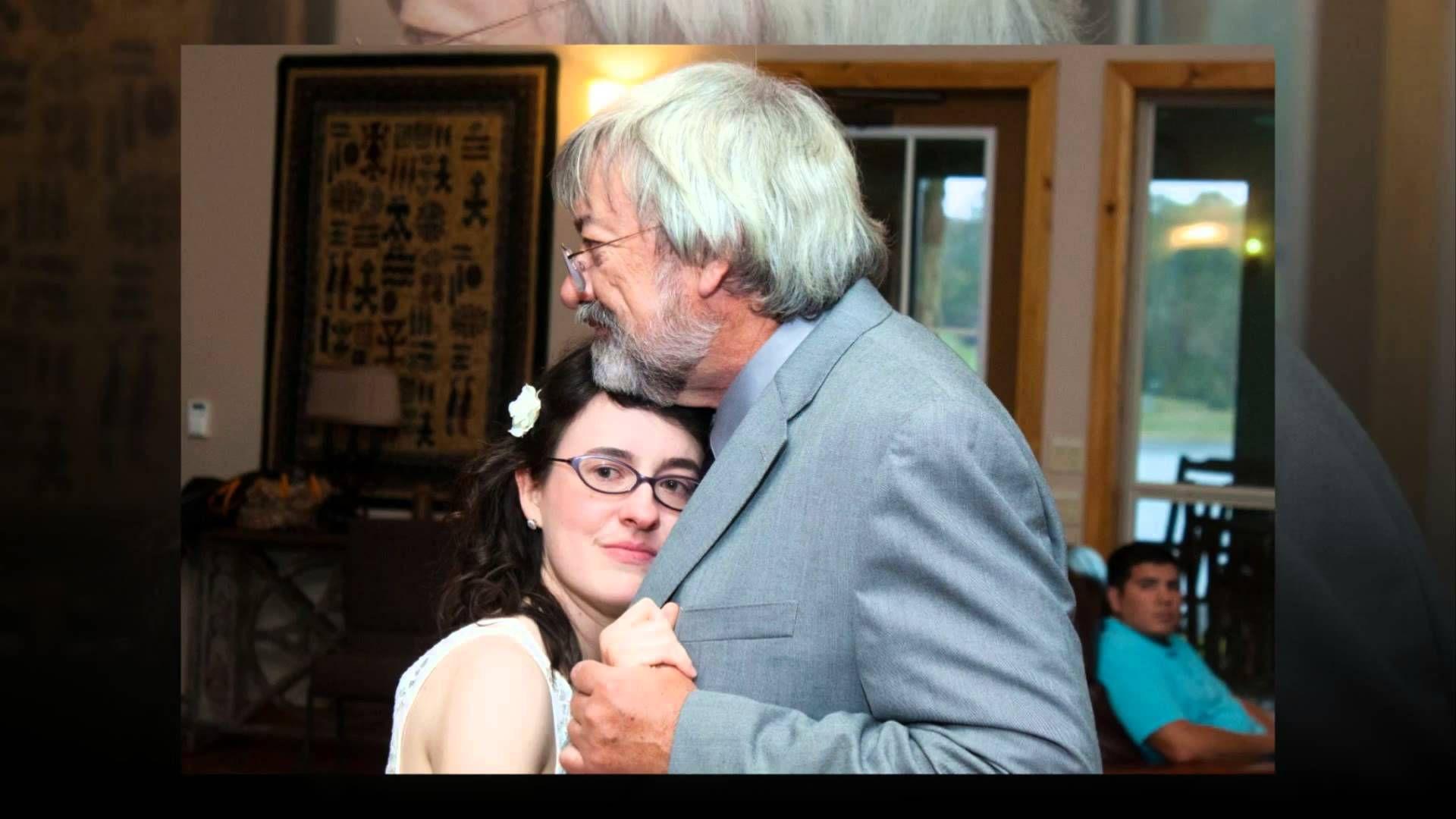 Bobby and Niki's Reception [November 23, 2013] houston wedding photograp...