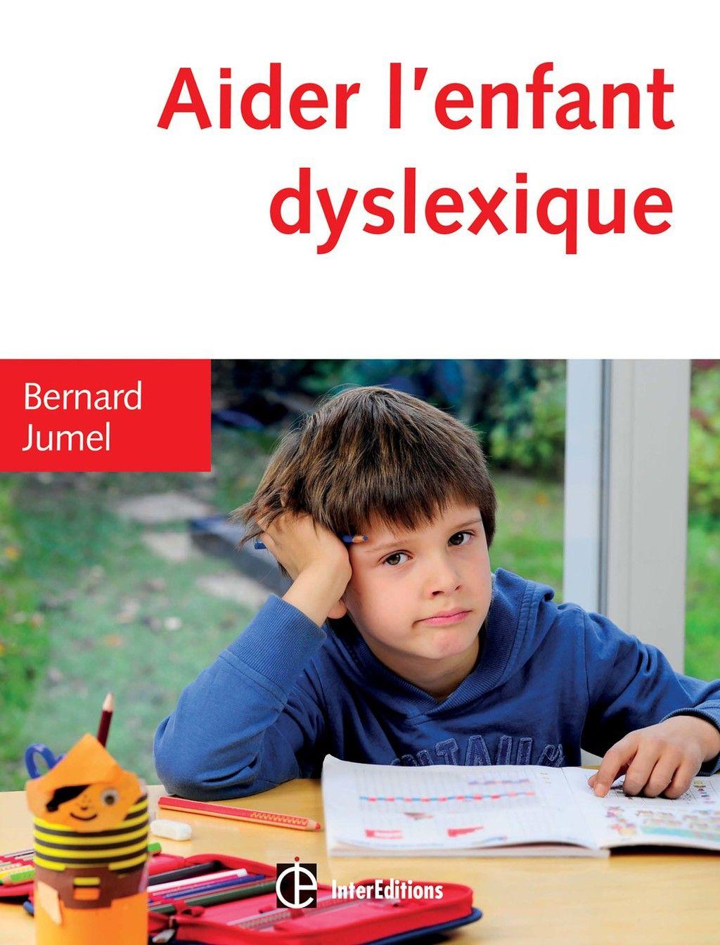 Aider L Enfant Dyslexique