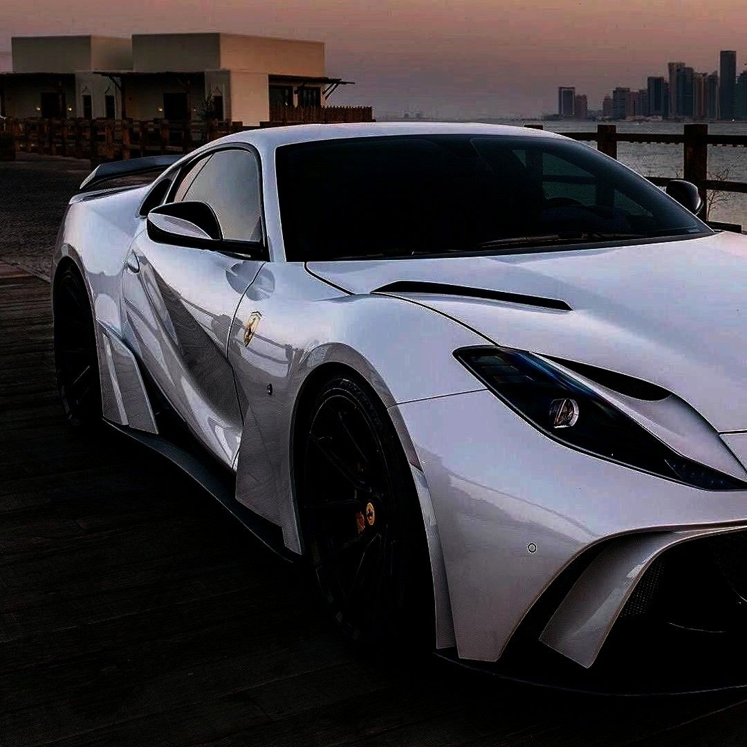 this my ultimate supercar ride!  It doesnt get better than this my ultimate supercar ride!   (n