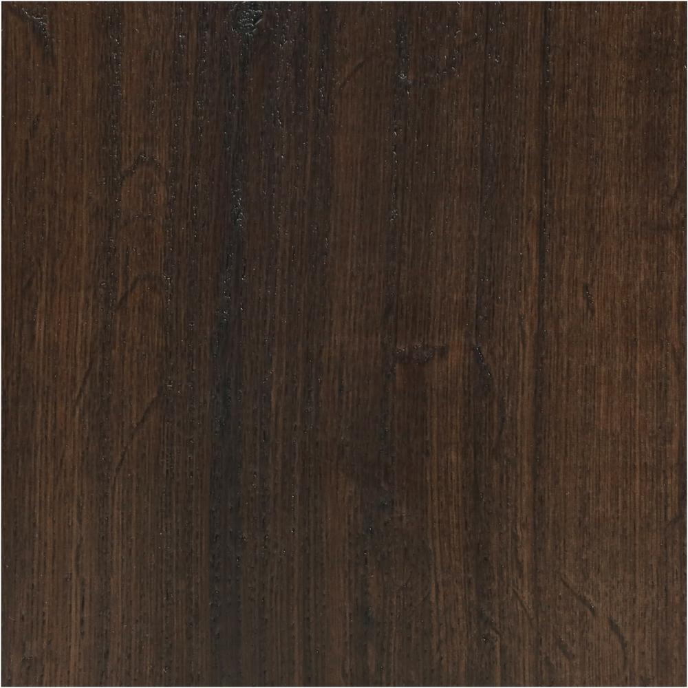Allure Ultra 7 5 In X 47 6 In Espresso Oak Luxury Vinyl Plank Flooring 19 8 Sq Ft Case 72515 The Home Depot Luxury Vinyl Plank Flooring Vinyl Plank Flooring Luxury Vinyl Plank