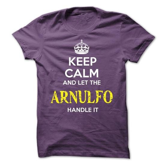 ARNULFO KEEP CALM Team - #shirtless #hoodies for men. HURRY => https://www.sunfrog.com/Valentines/ARNULFO-KEEP-CALM-Team-56833604-Guys.html?id=60505