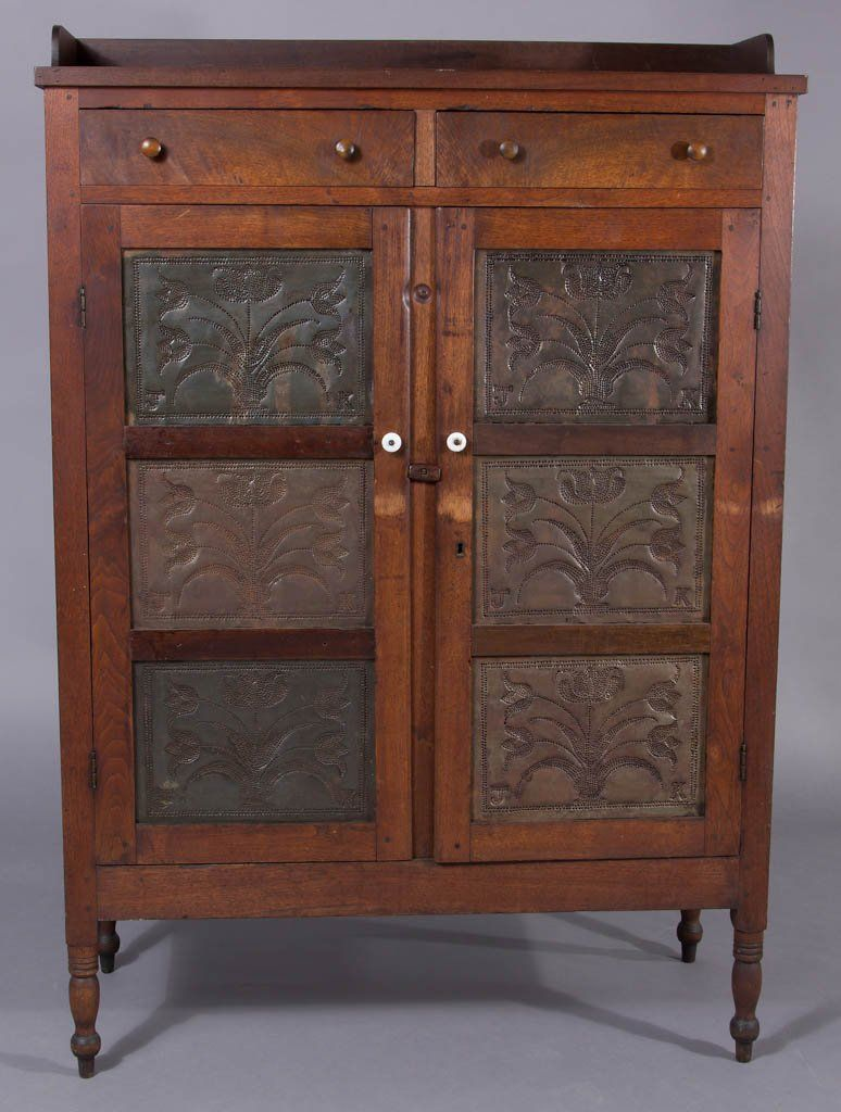 Pin On Luv Antique Pie Safes