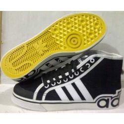 fila shoes harga emas sekarang rmc
