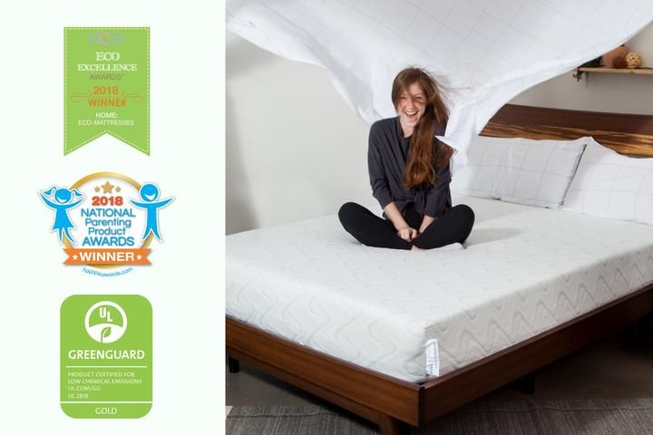 new product 2c01d 9d3ec Love & Sleep in 2019 | Household Items | Bed, Affordable ...