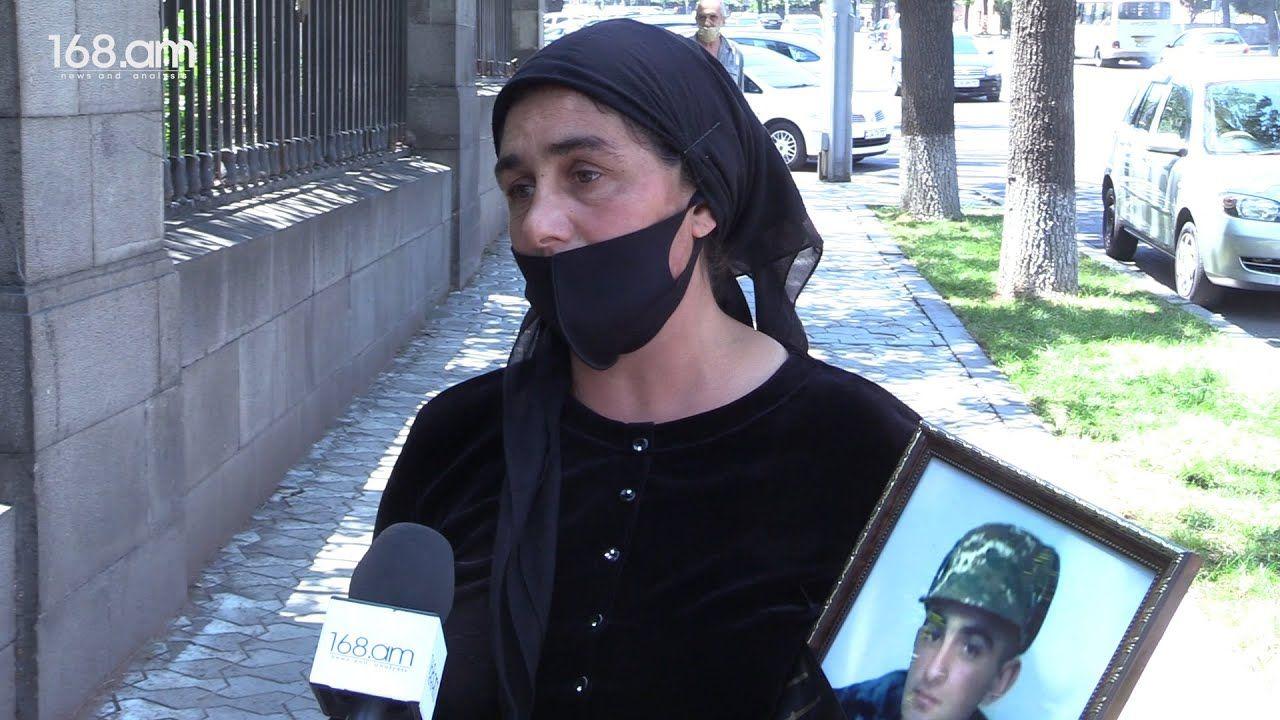 եթե հարցին լուծում չտրվի կդիմեմ եվրոպական դատարան Riding Helmets Riding Fashion