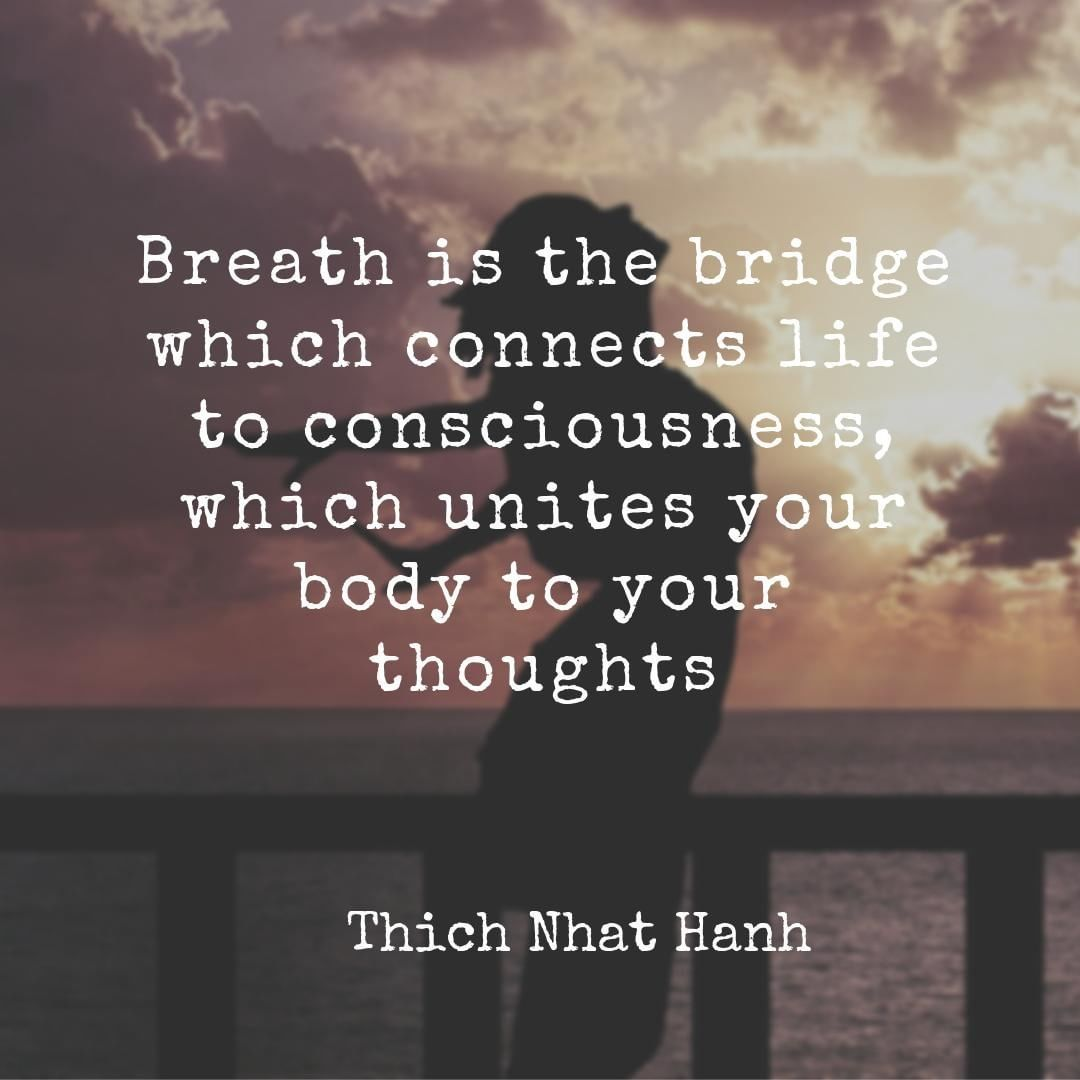Happy Weekend Remember To Unite Your Body In Harmony With Your Thoughts Yomad Nomadtribe Breathe Consciousness Selflove Yoga Teacher Training Course Online Yoga Teacher Training Medicine Student