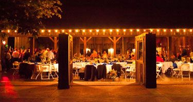 Prices For Kelley Farm Wedding Venue Bonney Lake Wa