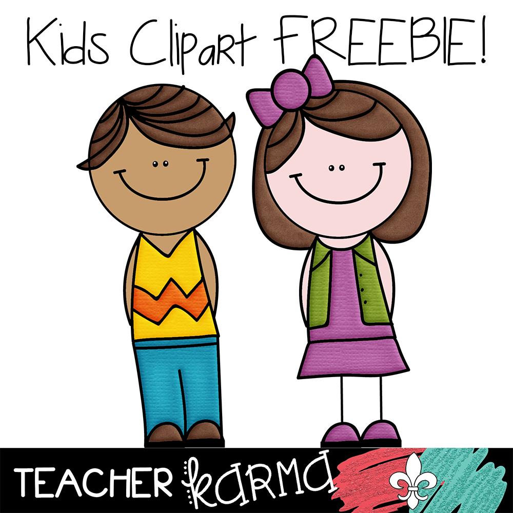 student clipart free teacherkarma com [ 1000 x 1000 Pixel ]