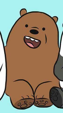 Cellphone Wallpaper S Lock Screen Couple Bare Bears Best Friend Summer Vibes Ble Friends