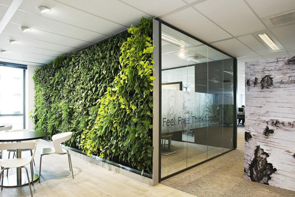 8 Best Modern Office Design Inspiration Ideas Modern Office Design Office Design Modern Office Design Inspiration