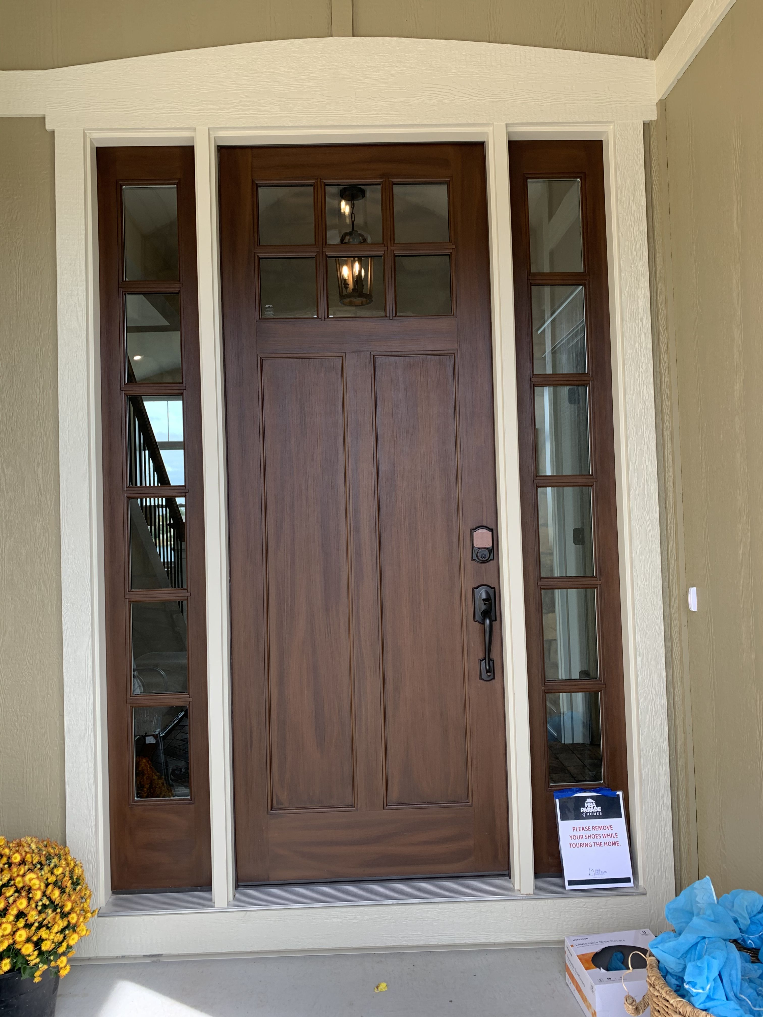 Sgambati おしゃれまとめの人気アイデア Pinterest Michelle Wyniemko 玄関ドア 玄関 ドア