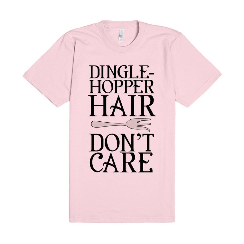 82af42ee The Little Mermaid - Dinglehopper hair don't care! | Clothes & Shoes ...