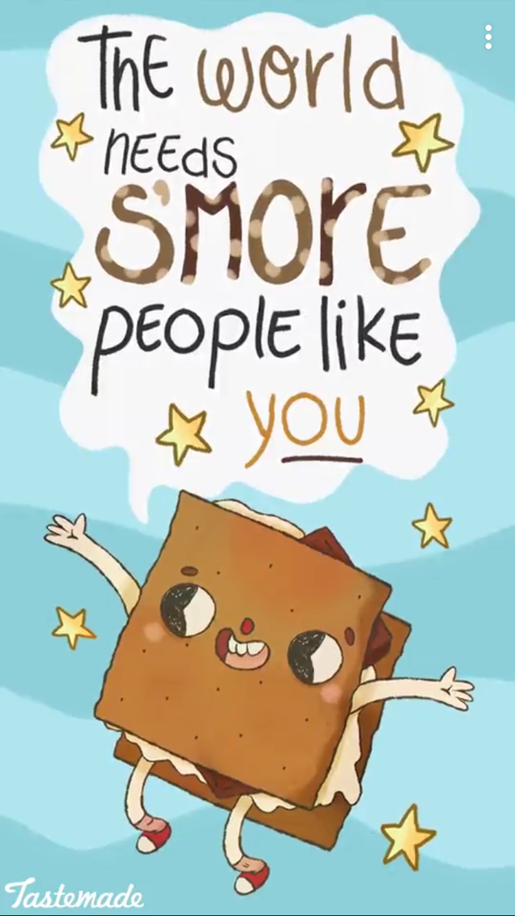 That it does. | Food Puns | Pinterest | Funny food puns ...