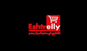 عبايات مصرية إشتريلي من مصر North Face Logo The North Face Logo Retail Logos