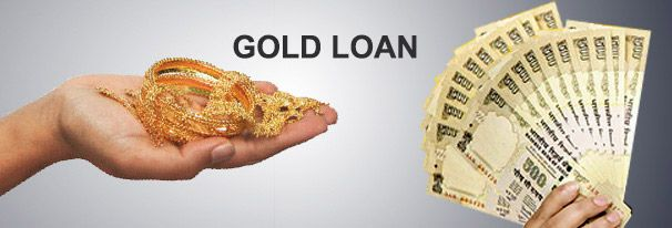 gold loan service The gold return will be initiated once you pay the outstanding loan amount what is the assurance that the gold returned is the same we have a highly standardized and stringent operations process that ensures the safety and sanity of your gold at all points in time - from pickup to storage to return.